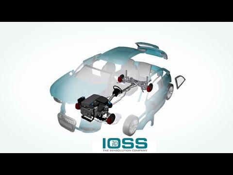 Produktvideo DMR220