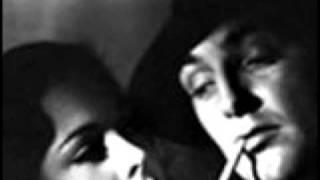 A Harlem Noctourne performed by Jim Brickman