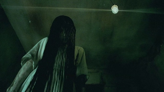 """Rings (2017) - """"Everywhere"""" Spot - Paramount Pictures"""