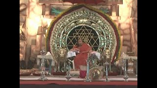 Maha Shivaratri Puja Only thumbnail
