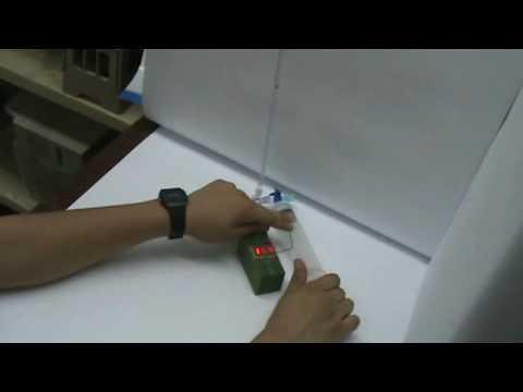 Conformación y la hipertensión