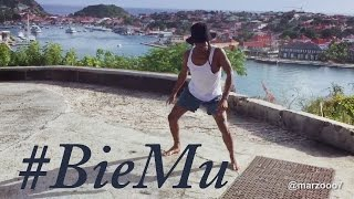 #BieMu - Jaij Hollands, K Weezy , Kwamz & Flava | #AFROSENSATION | Choreography by @Marzooo7