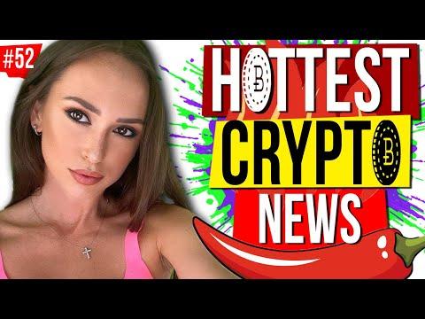 Bitcoin prekyba visame pasaulyje