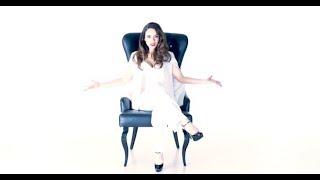 Cindy Gomez - Legendary ft. Mot & Krid