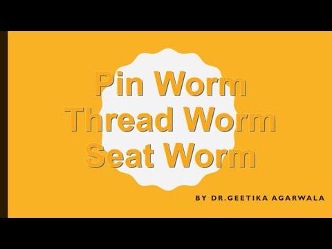 Recenzii pentru helmadol worm tablet