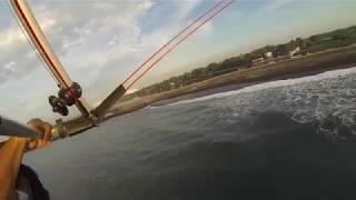 FLY GUATEMALA - Rodrigo Suz