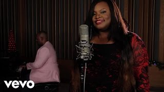 Tasha Cobbs - O Holy Night (1 Mic 1 Take)