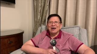 共濟會的最大秘密原來係⋯?〈蕭若元:奇情歷史〉28-07-2019