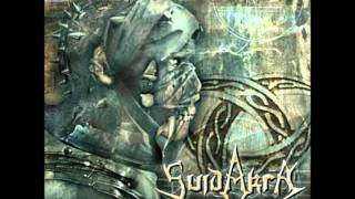 SuidakrA - Bound In Changes