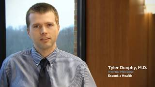 Watch Tyler Dunphy's Video on YouTube