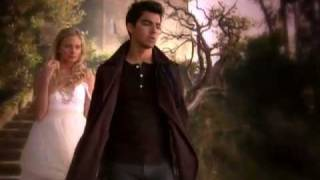 JONAS L.A. - Invisible - Music Video - Disney Channel Official