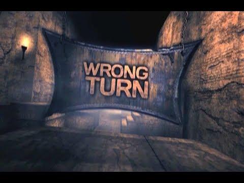 Wrong Turn 20 August 2019 | Kohenoor News Pakistan