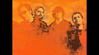 SEVEN MARY THREE - Over Your Shoulder