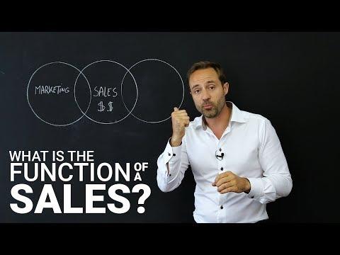 mp4 Sales Department, download Sales Department video klip Sales Department