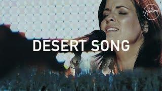 Desert Song - Hillsong Worship