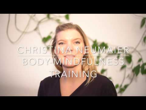 Body-Mindfulness Training Special: Entspannung am Arbeitsplatz in 10 Minuten