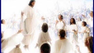 ¿Cómo lucía Jesús físicamente? La respuesta podría sorprenderte