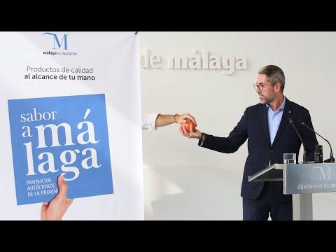 Presentación de la campaña promocional