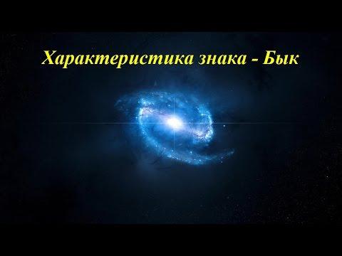Любовный гороскоп скорпиона женщины совместимость