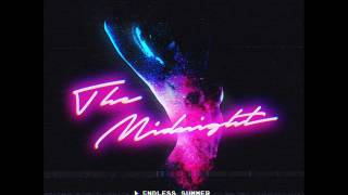 The Midnight - Jason (feat. Nikki Flores)