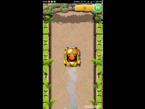 ant escape обзор игры андроид game rewiew android