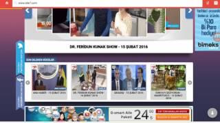 Kanal7 Dizi Indirme