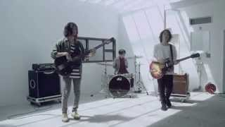 Galileo Galilei 「Mrs. Summer」