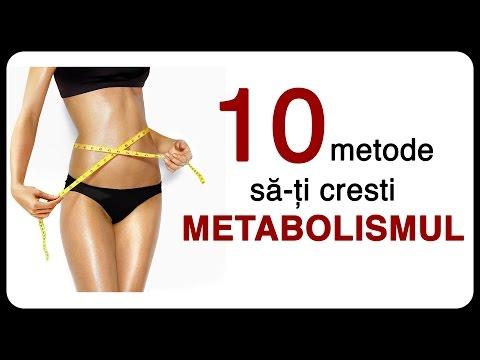 Ce este pierderea în greutate excesivă