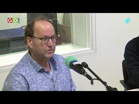 Aktie Sint Maartenhuis Winschoten - RTV GO! Omroep Gemeente Oldambt
