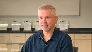 Newswise:Video Embedded corn-s-genetic-diversity-on-display-in-new-genome-study