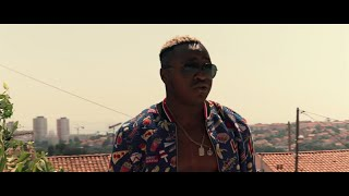 Landy   Mytho (Clip Officiel)