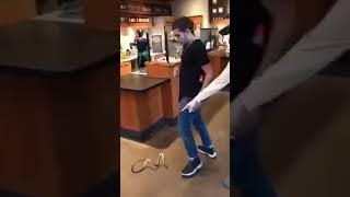 Самое смешное видео