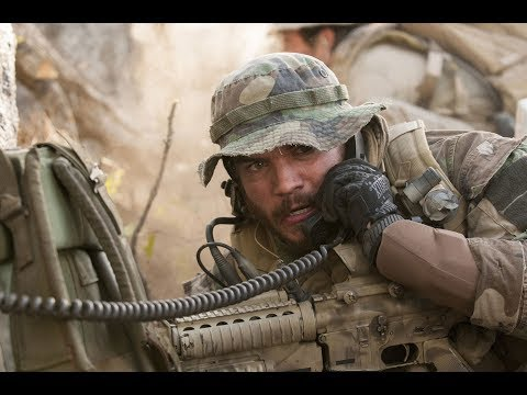 Download New American Military Movie 2019 || Hollywood Movies || Best 2019 HD Mp4 3GP Video and MP3