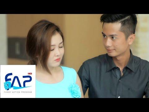 FAPtv Cơm Nguội Tập 81 - Đồng Cảm