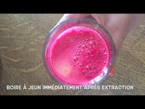 Le moyen efficace bon marché du microorganisme végétal des ongles à bras