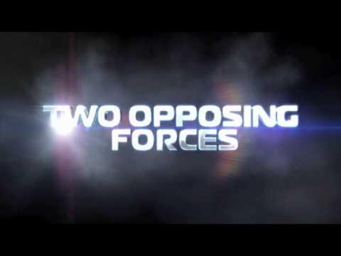 Видео № 0 из игры Stormrise [X360]