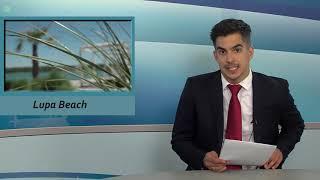 TV Budakalász / Budakalász Ma / 2020.05.22.