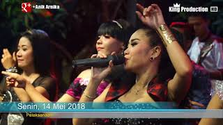 Download Video Panorama All Artis - Arnika Jaya Live Desa Juntikedokan Juntinyuat Indramayu MP3 3GP MP4