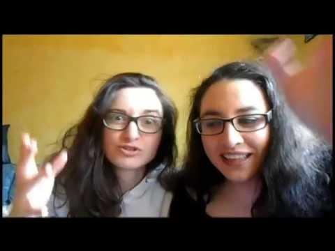 Anteprime video sesso italiano