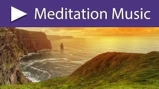 8 HOURS Mindfulness Meditation Music, Peaceful Ambient Songs, Zen Music