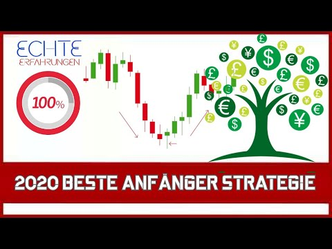 Binare optionen trading bot