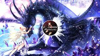 Nightcore - Same Old Story (From Ashes To New) [HQ]