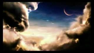 Armin Van Buuren - Love You More [Daniel Kandi] Short
