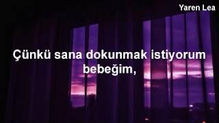 Zayn Malik/Dusk Till Dawn - Türkçe Çeviri