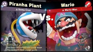 Super Smash Bros Ultimate - [Legend Spirit] Squid Sisters