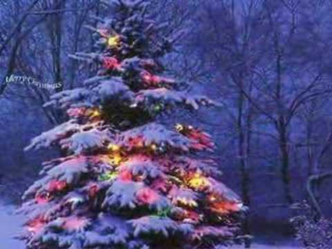 The Carpenters - It's Christmas Time - Christmas Radio