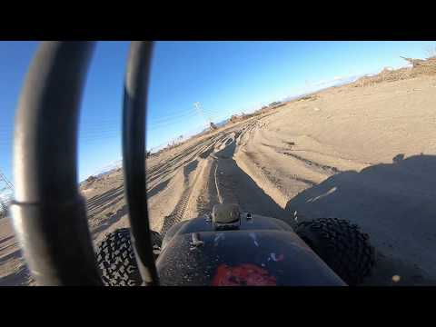 rc-car-w-fpv-extreme-at-motocross-track