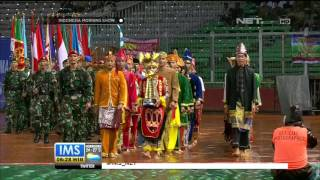 Masa Depan Sepak Bola Indonesia