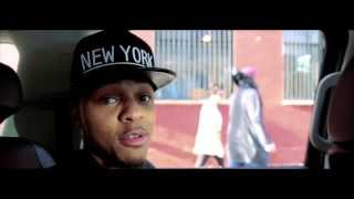Bow Wow - Nah (Official Video)