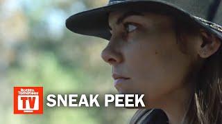 10.16 - Sneak Peek